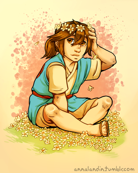 Tapastic 100 subscribers-kiriban by smokewithoutmirrors
