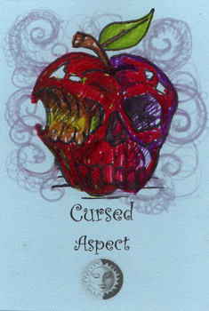 Cursed by careless-kit