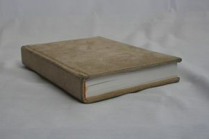 Book by tsb-stock