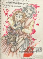 Sweeney Todd 3. by shaloneSK