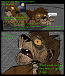 Birth of the Outlands Page 50(Chapter One) by NantheCowdog