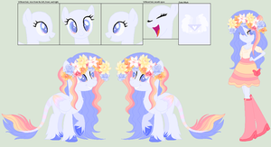 .:Pony Reference | Name Pending:. by ToxicWheezing