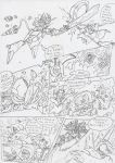 Commish: Something Wicked This Way Xros pg5 by BlueIke
