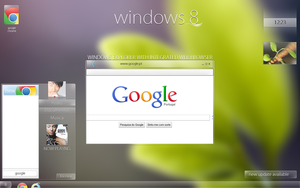 windows 8 concept by pedrocasoa
