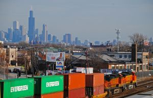 Cicero Yard 0030 11-14-12 by eyepilot13