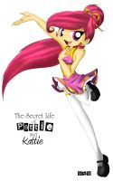 Kattie by Inked-Alpha