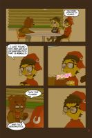 Swaggerball Z ::0:: Page 04 by Supa-Syrex