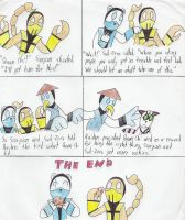 Mortal Kombat Story Book-pg3 by Kaydragon
