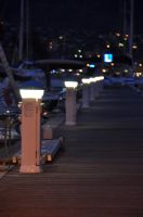 dock lights by tuner7000
