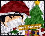 It's Christmas by wombologist