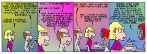 RussoTrot 152 by Russotrot