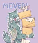 Moved! by Taurus9