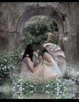 ::Angels Tells Secrets :: by christel-b