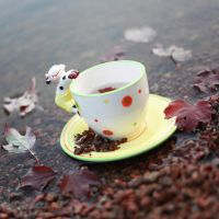 Cup of autumn by Des-Alagos