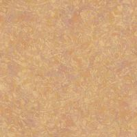 Muted Tan-Taupe Background by DonnaMarie113