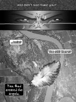 BV Chp0 Pg07 by limpet666