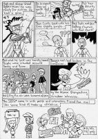 Dr Stupid Special Page 3 by liverspoon
