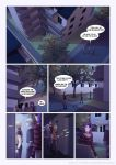 -S- ch7 pg4 by nominee84