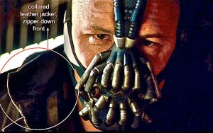 Bane Screenshot Enhanced by Obsess-Confess