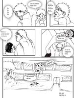 pag17 by knight-alui