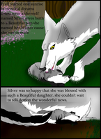 Beating of a wolfs heart pg1 by My-Inner-Demon-676