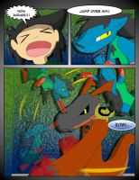 COGS CH6 Page 4 by mars714