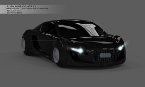 Audi_RSQ_Concept_Black by 2806