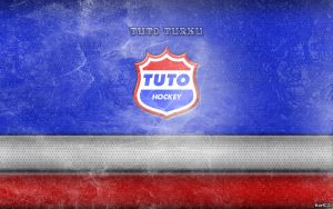TuTo Turku wallpaper by KorfCGI