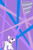 Silvy iPhone wallpaper by Silvy-Winds