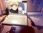 mai workspace wwww by natto-ngooyen
