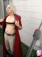 Dante Preview Pic 1 by PixelVixens