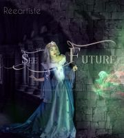 Change the future by Sonala