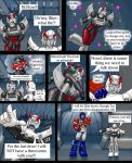 Bent Page 7 by Ty-Chou