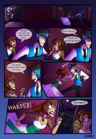 AN- page 109 by Cryej