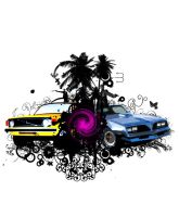 Cars by Linni89