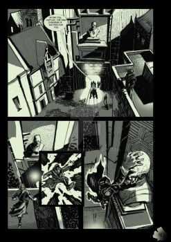 Dishonored comics PART III page 4 by SapeginM92