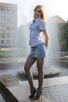 Fountain 01 by Eyeswideshut00