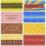 All Wes Quotes by minniearts