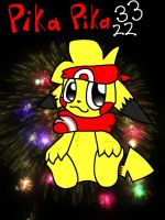 For pika by Hooplang