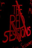 Red Sessions by ilovenatural