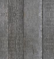 Old Fenceboards 1 by ToysoldierThor