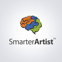 SmarterArtist by FatAsMatt