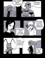 Phenomenon Ch 2 page 7 by Video320