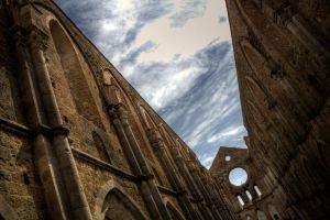 San Galgano 01 by Moonlight98