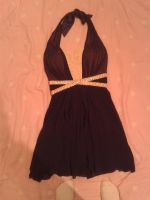 meh dress! :) by olivia9987