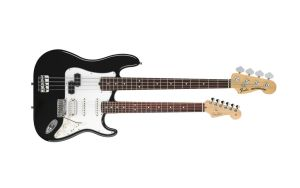 RWS Bass and Guitar Double Neck by MaddMacz
