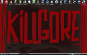 Killgore by run-it-bam14