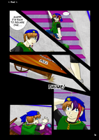 FC: Ch01 - Pg10 by DelusionInABox