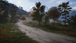 FarCry 4 Wallpaper 4 by Nicknufayl