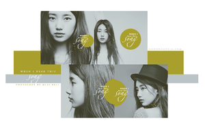 Suzy_ICONSET by MISS-K611